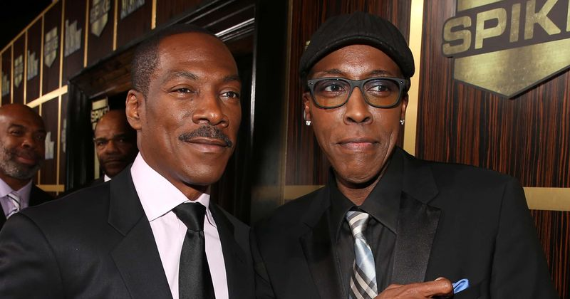 'Coming 2 America': Release date, plot, cast, trailer and everything you need to know about the hit sequel starring Eddie Murphy