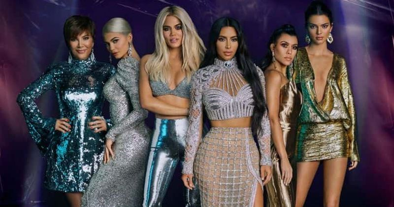 'Keeping up with the Kardashians' season 17: Release, plot, cast and all you need to know about the next installment of the reality show