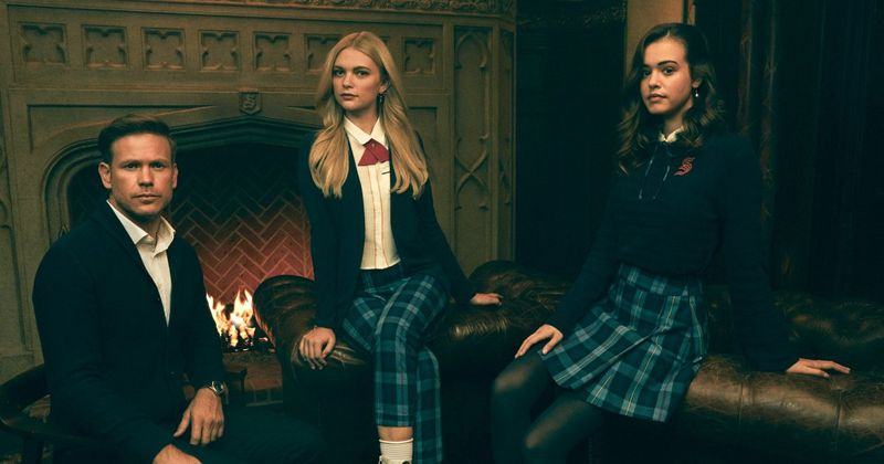 'Legacies' season 2: Can the Saltzman twins escape the Gemini curse? These new theories could give us the answers