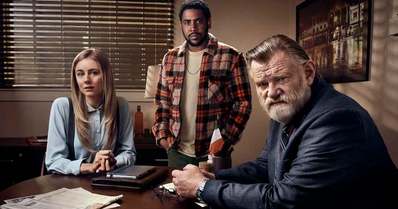 Mr Mercedes' season 3: Hodges, Holly and Jerome team up to track down a killer as a beloved author is found dead | MEAWW