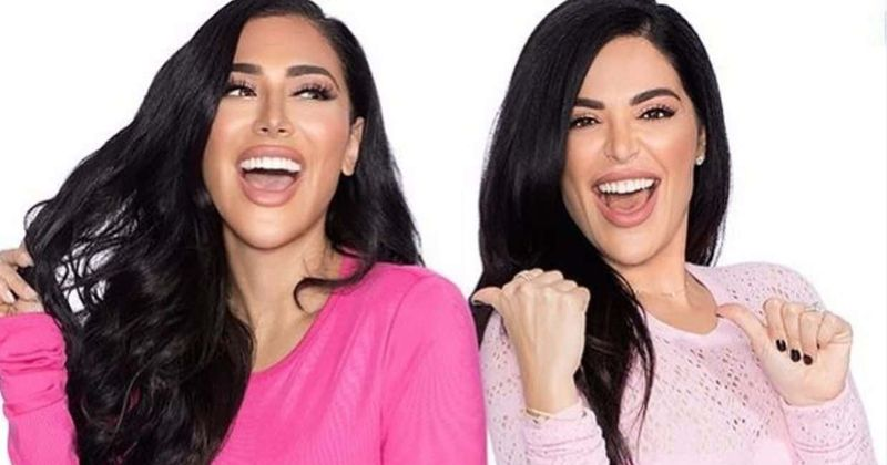 'Huda Boss' season 2: Falling profits and an impending product launch sees Huda make some tough decisions for her brand