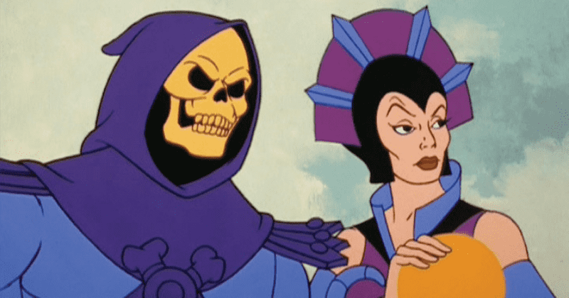 Netflix's 'Masters of the Universe: Revelation' should keep the hilarity of the original He-Man cartoon but some maturity wouldn't go amiss