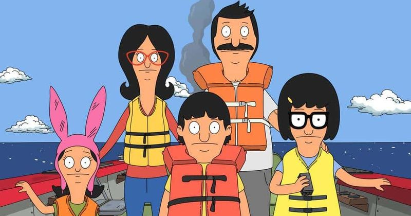 'Bob's Burgers' season 10: Release date, plot, cast, trailer and everything you need to know about Fox's animated show