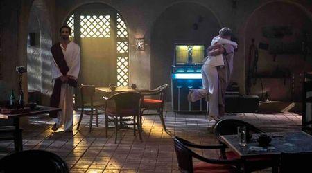 Preacher' Season 4 Episode 5: 'Bleak City' takes stock as