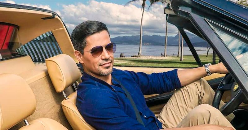 'Magnum P.I.' season 2: Release date, plot, cast, and everything you need to know about CBS' reboot featuring Jay Hernandez