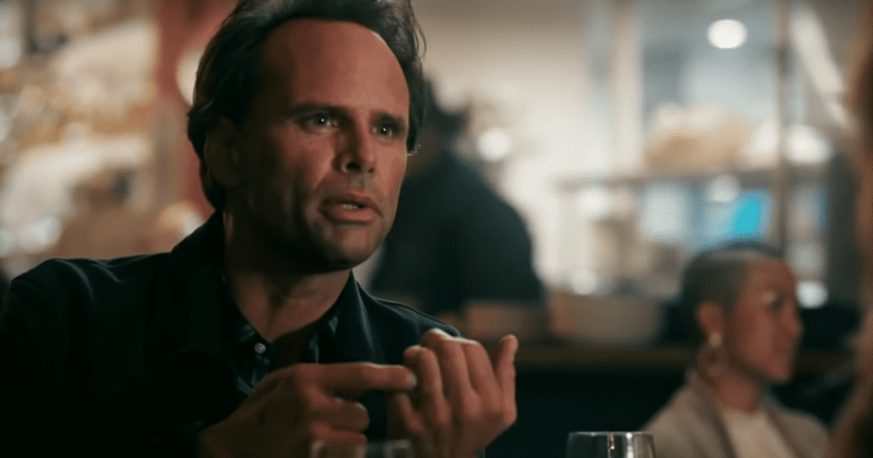 'The Unicorn': Release date, plot, cast, trailer and everything you need to know about the CBS sitcom series starring Walton Goggins
