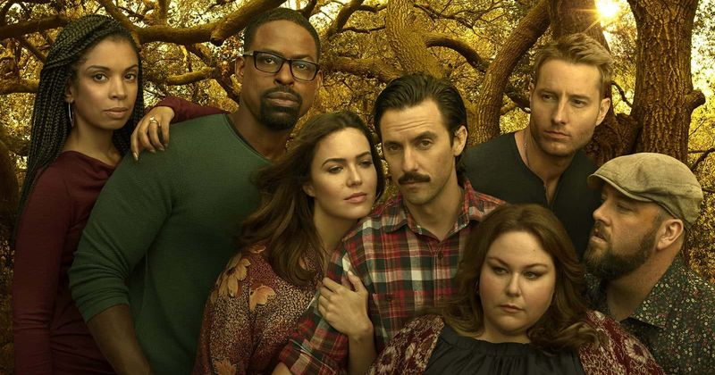'This is Us' season 4: Kate and Toby's parenthood to new characters, everything we want to see when the show returns