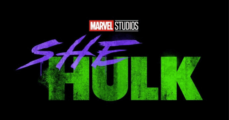 D23 Expo 2019: She-Hulk's introduction suggests MCU's next wave of films and shows will deal with legacy as the main theme