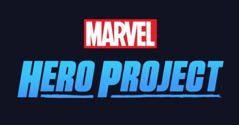 D23 Expo 2019: 'Marvel's Hero Project' will feature children who became real-life superheroes with their remarkable feats