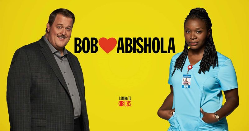 'Bob Hearts Abishola': Release date, plot, cast, trailer and everything you need to know about Chuck Lorre's spin on immigrant life