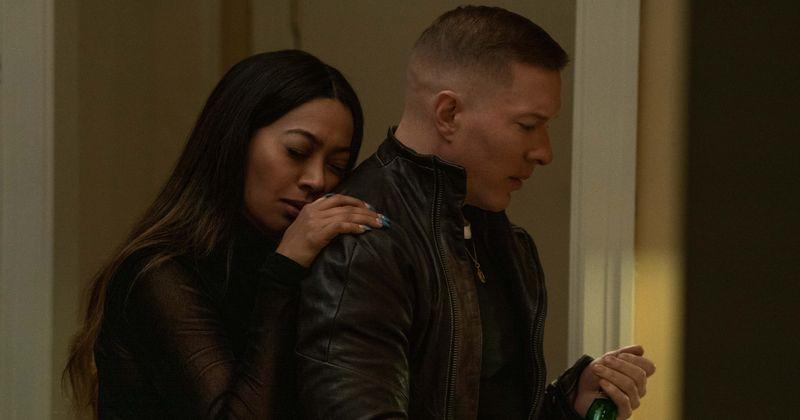 Power' season 6 episode 2: Tommy's downfall inevitable