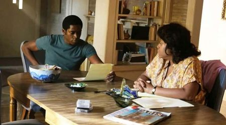 Snowfall' season 3 episode 8 sees Franklin stoop to new low