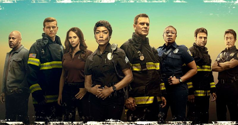 9-1-1' season 2: Release date, plot, cast, and everything