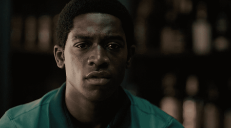 Snowfall' season 4: Release date, plot, cast, trailer and