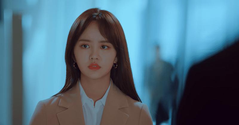 Love Alarm Season 2 Should Reveal Who Jojo Chooses Between Sun Oh And Hye Yeong Here S What Happened In The Original Webtoon Meaww