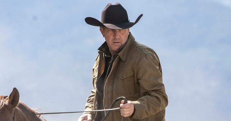 Yellowstone' season 3: With all the villains dead in season