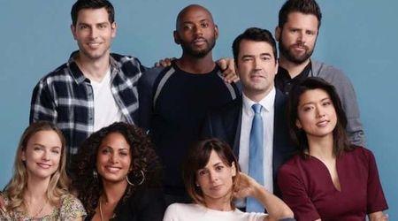 ABC's 'Emergence' season 1: Release date, plot, cast
