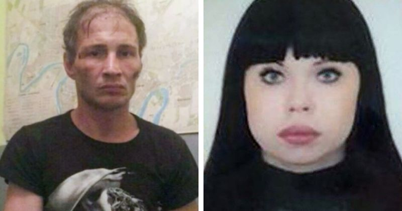 Cannibal wife who kept victims' remains in fridge allegedly