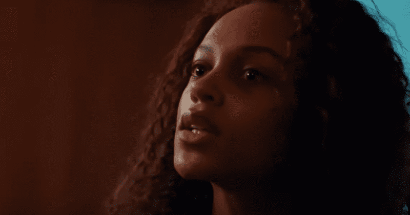 Snowfall' Season 3 Episode 9 sees Franklin unable to hide
