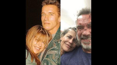 Terminator: Dark Fate': Trailer, release, cast, plot and all