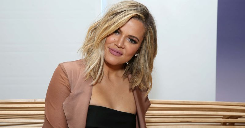 Keeping Up with the Kardashians' season 17: Khloe plays the