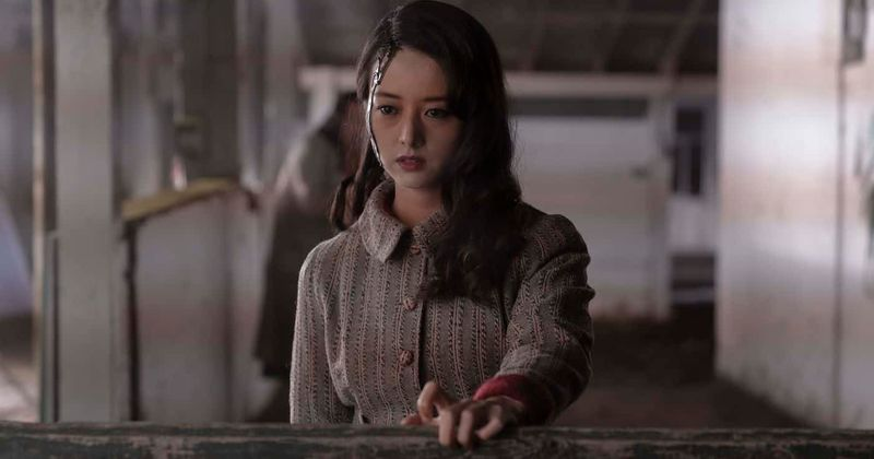 'The Terror: Infamy' episode 6 'Taizo' reveals why Yuko has been haunting the Japanese community at the internment camps