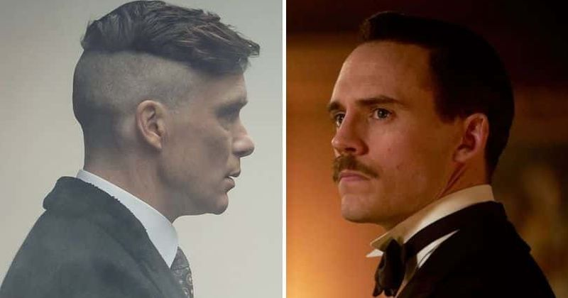 'Peaky Blinders' season 5 episode 5 review: There's a war coming for Thomas Shelby and Oswald Mosely