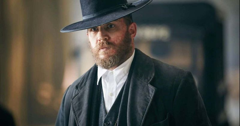 'Peaky Blinders' Season 5 Episode 6 Preview: Will Alfie Solomons come back for an explosive finale?
