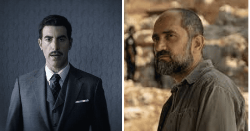 HBO's 'Our Boys' vs Netflix's 'The Spy': 2 Israeli creators take contrasting approaches in portraying historical events