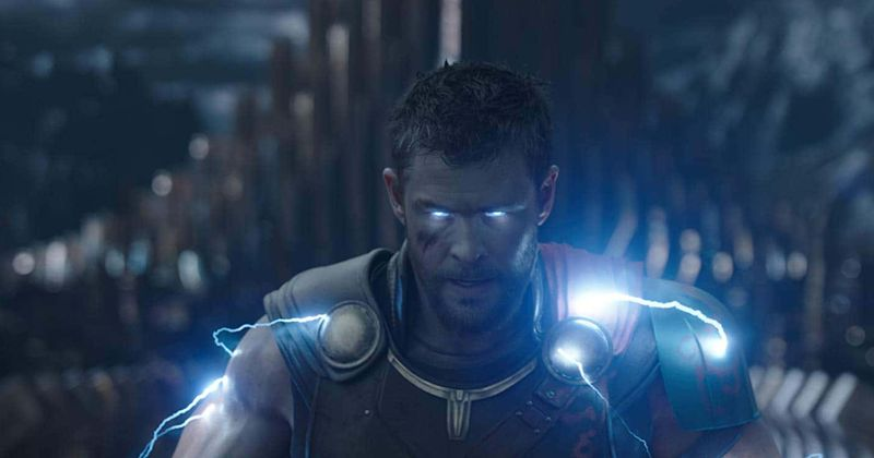 'Thor: Love and Thunder' should reverse changes made to Odinson's arc in 'Avengers: Endgame' and make him king again