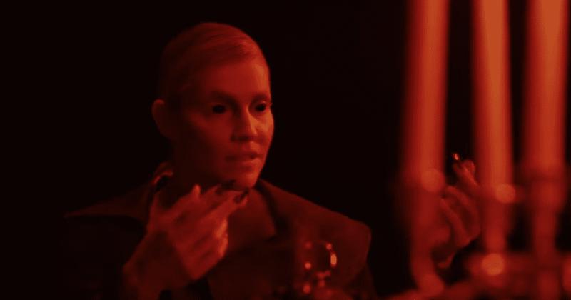 Syfy's 'Van Helsing' Season 4 to dive deep into vampire history with Vanessa's ancestor Lillian and family enemy Dracula