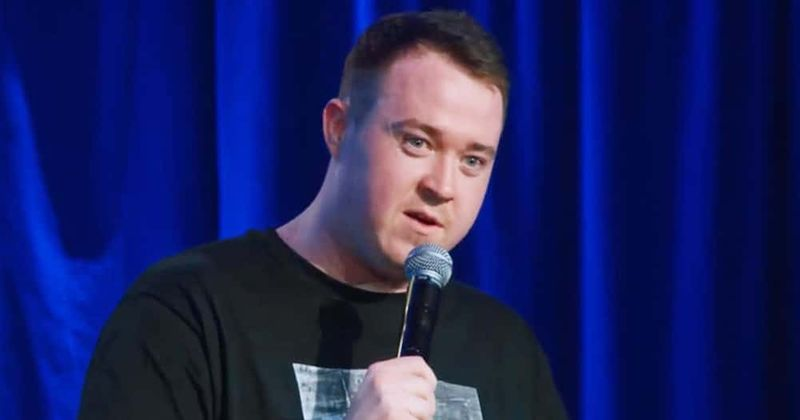 'Saturday Night Live' fires new hire Shane Gillis for making racist Asian jokes