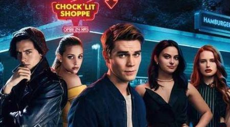 Riverdale' tricked us into rooting for Joaquin DeSantos and