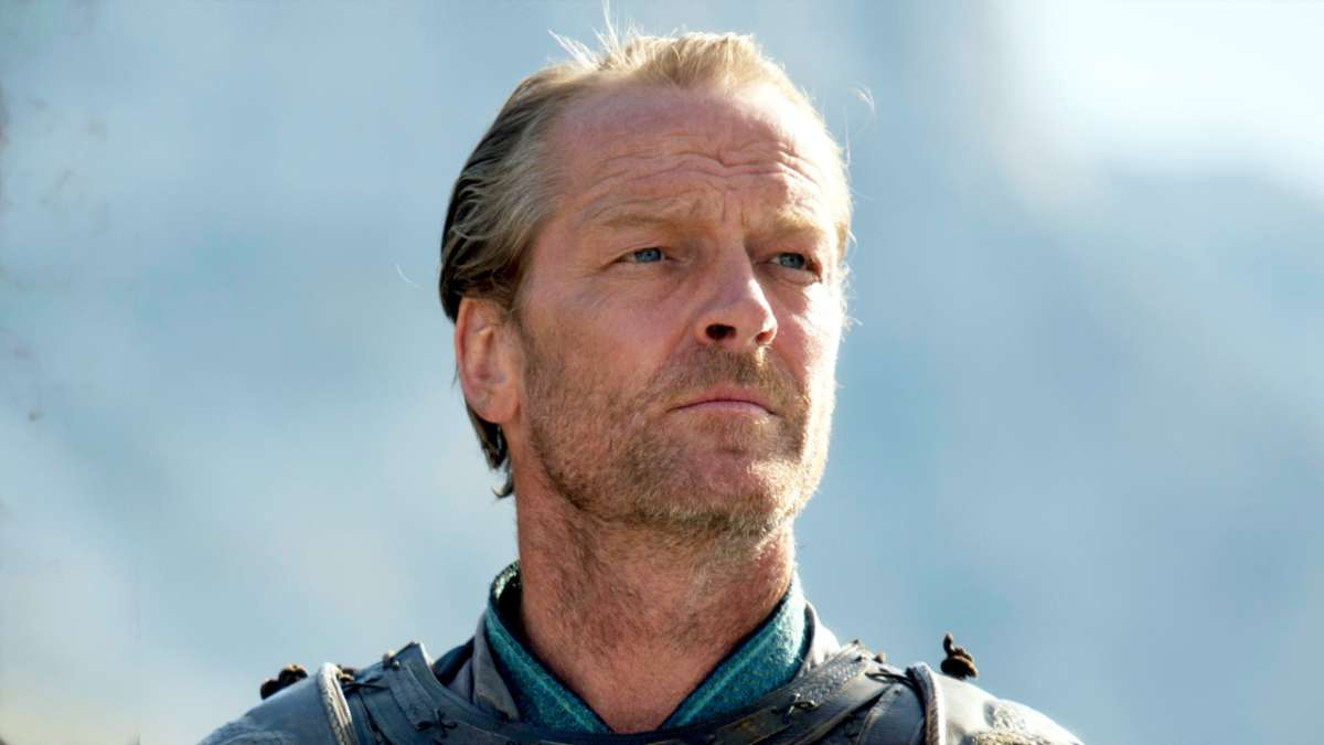 Iain Glen has confirmed the remaining Game of Thrones episodes will basically be movies (Source: HBO)