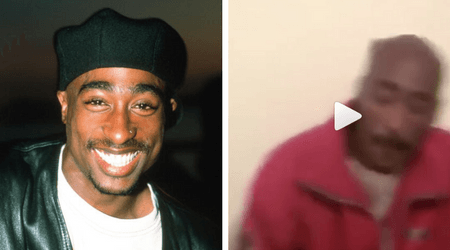 Who killed Tupac Sakur? 20 Years later, his murder suspect reveals