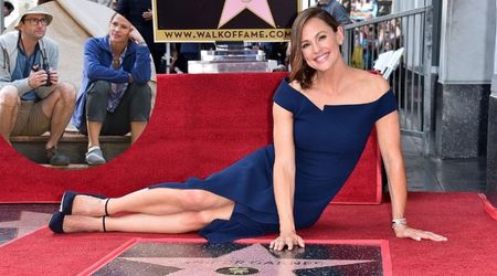 Why Jennifer Garner's Peppermint signals the return of the