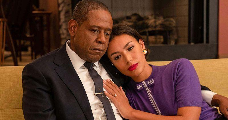 Serial Godfather of Harlem