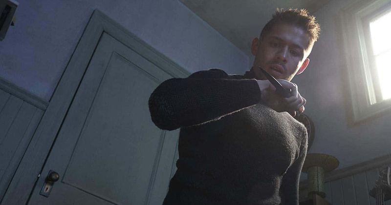 'The Umbrella Academy' season 2 may feature Diego Hargreeves killing president JFK finally explaining the 'magic bullet'