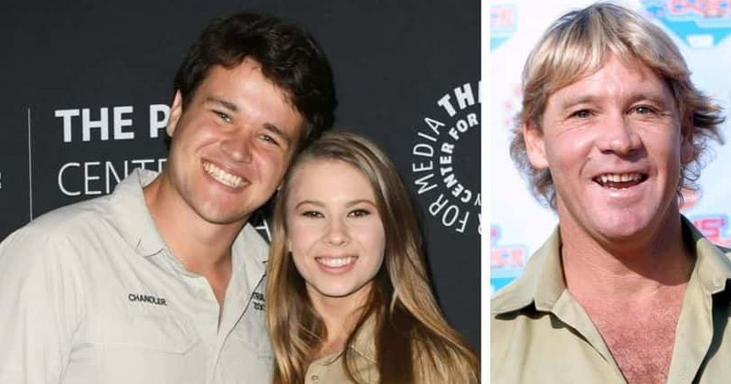 Bindi Irwin plans to honor late father Steve at her wedding with a candle lighting ceremony