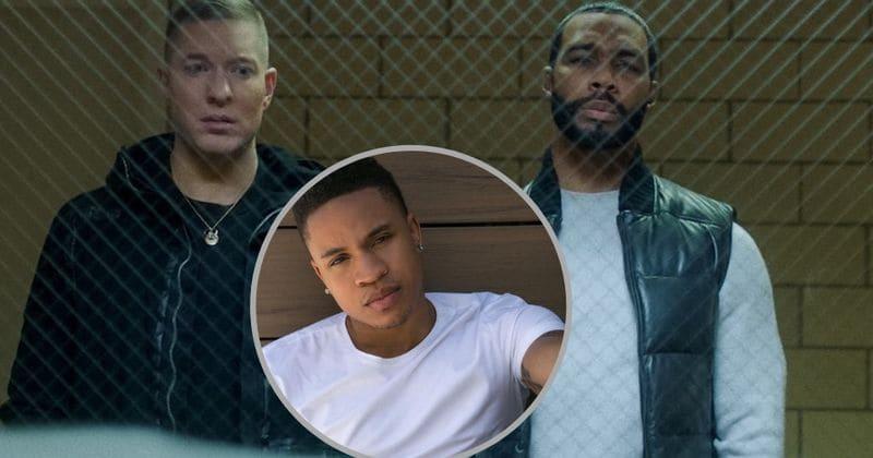 Power season 5 episode 1 review: Raina's funeral; did Dre die?