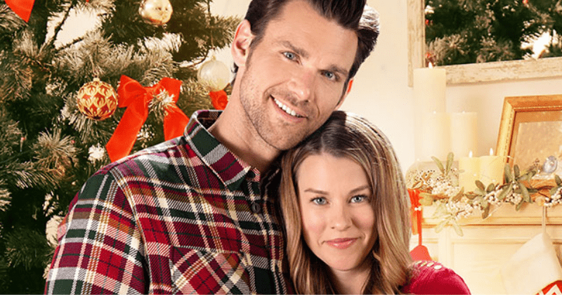 Hope At Christmas Cast.Christmas Scavenger Hunt Release Date Plot Cast And