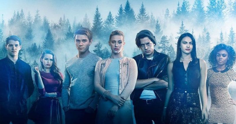 'Riverdale': Five plot twists and surprises to look forward to ahead of tonight's season 3 premiere