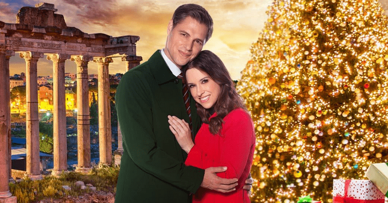 A Royal Christmas Cast.Christmas In Rome Release Date Plot Cast And All You