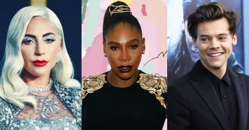 Met Gala 2019: Lady Gaga, Serena Williams and Harry Styles to cohost camp-themed fashion night