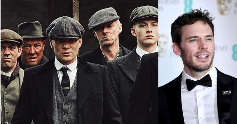 Peaky Blinders Season 5 Adds Me Before You Star Sam Claflin To Its Cast Along With Brian Gleeson Neil Maskell And Anya Taylor Joy Meaww