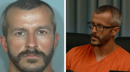 Chris Watts' girlfriend provided 'bombshell' information linking him
