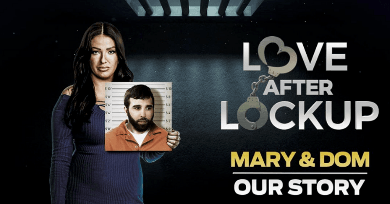 'Love After Lockup' releases teaser for highly anticipated season 2