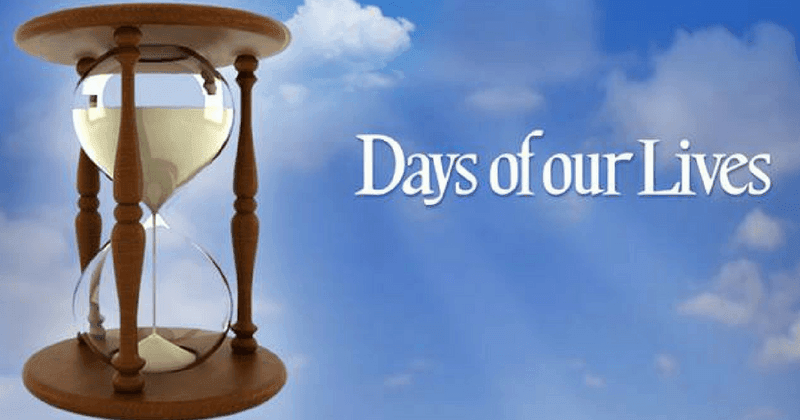 'Days of our Lives' launches innovative DOOL app as a special gift to fans