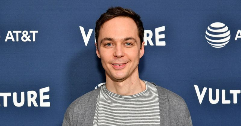 'The Big Bang Theory' star Jim Parsons talks about what he will miss the most and the item he wants to take back from the sets