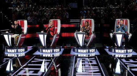 The Voice' season 15: Fans upset by Tyke James elimination, coach